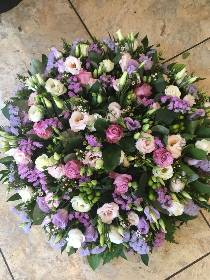 Mixed Posy